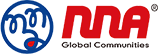 header_logo_corporate
